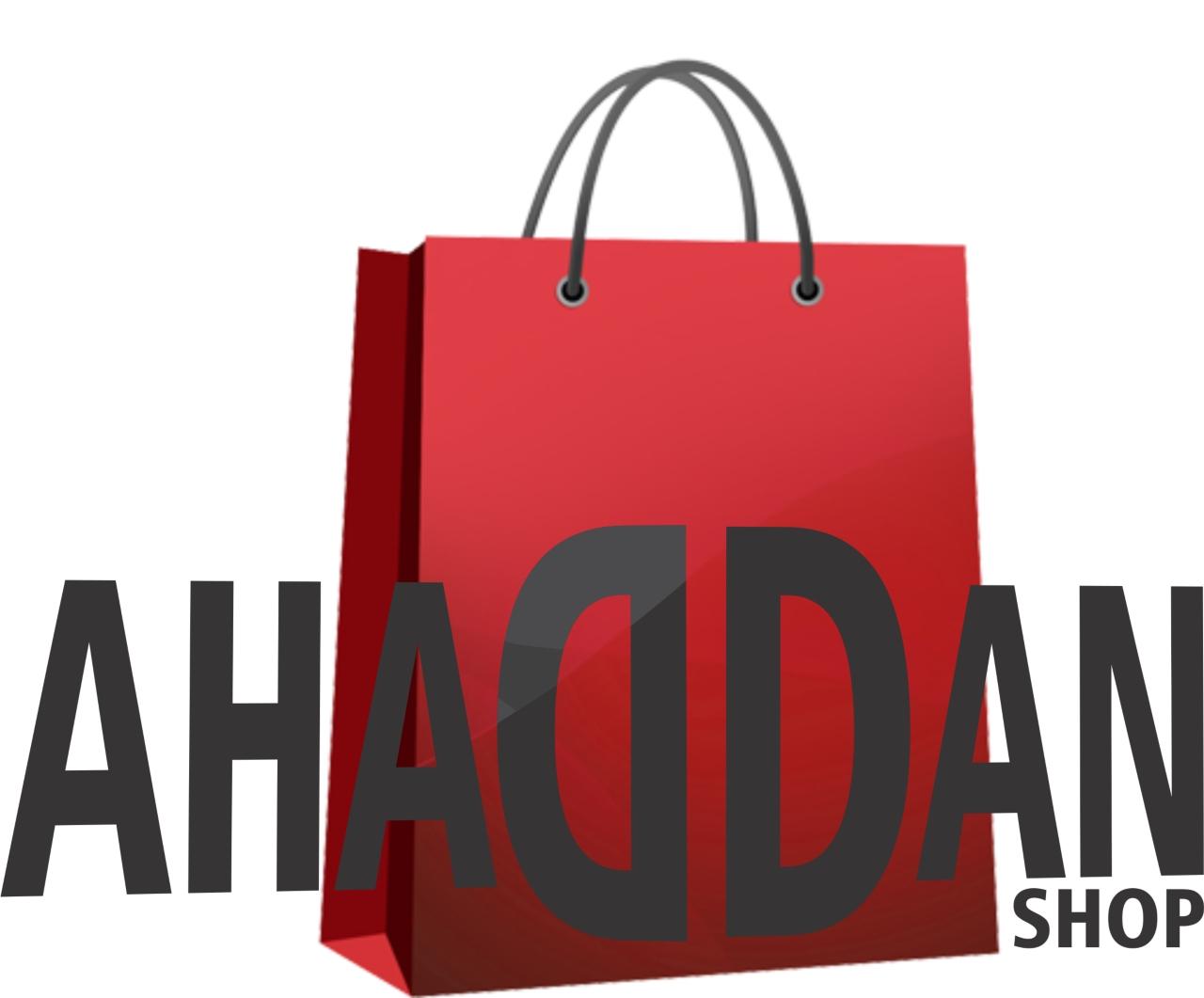 shopping bags - HD1280×1024